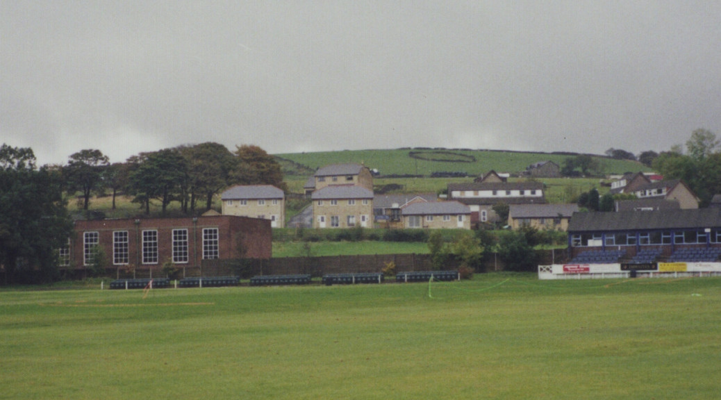Bacup-1